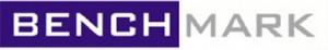 benchmark company logo